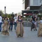 """- piazza avm cocuk oyunlari festivali 150x150 - """"Çocuk Oyunları Festivali"""" doyasıya yaşandı"""