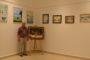 Piazza Sanatseverleri Resim Sergisi İle Buluşturuyor