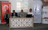 Ulusal ve Uluslararası Turnuvalar Başlıyor