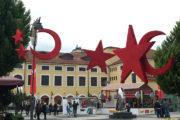 Bulvar AVM'den Cumhuriyet  Bayramı'na Özel Etkinlik