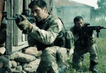 samsun sinema - Dag 2 Filmi 218x150 - Samsun Sinema