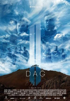 - dag 2 filmi vizyondakiler - Dağ 2