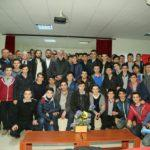 ilkadim-belediyesi-15-temmuz-konferansi (3)