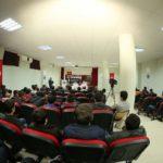 ilkadim-belediyesi-15-temmuz-konferansi (5)
