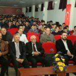 ilkadim-belediyesi-15-temmuz-konferansi (6)