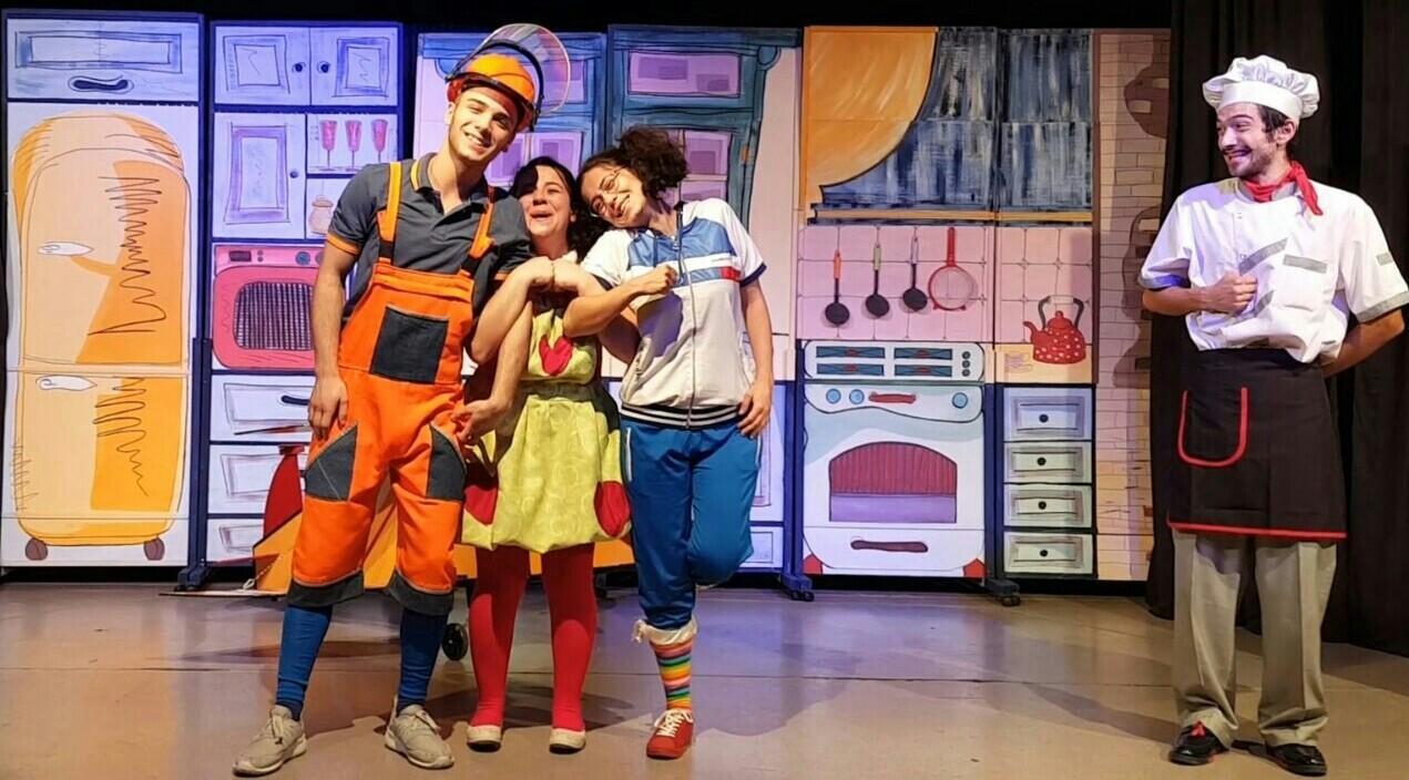 """saglik-mutfagi-samsun-cocuk-etkinlikleri-1  - saglik mutfagi samsun cocuk etkinlikleri 1 - """"Sağlık Mutfağı"""" Çocuk Tiyatrosu Başladı"""