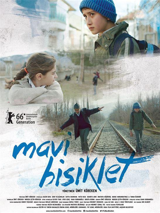 Yılbaşında Vizyondaki Çocuk Filmleri 2016 26