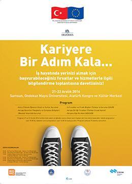 yurtkur_poster_samsun_02  - yurtkur poster samsun 02 - AB Destekli Kariyer Rehberliği Toplantısı Samsun'da