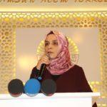 - Anne Okul Haber 7 150x150 - İlkadım'da Anne Okulu Projesi'nin tanıtımı yapıldı