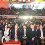 """""""Samsunspor Gala Gecesi"""" gerçekleşti WhatsApp Image 2017 02 14 at 19"""