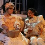- ayi teklif tiyatro samsun etkinlik 1 150x150 - 'Ayı Teklif' Tiyatro Oyunu Sahneleniyor
