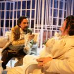 - ayi teklif tiyatro samsun etkinlik 150x150 - 'Ayı Teklif' Tiyatro Oyunu Sahneleniyor