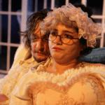 - ayi teklif tiyatro samsun etkinlik 3 150x150 - 'Ayı Teklif' Tiyatro Oyunu Sahneleniyor