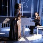 - ayi teklif tiyatro samsun etkinlik 4 150x150 - 'Ayı Teklif' Tiyatro Oyunu Sahneleniyor