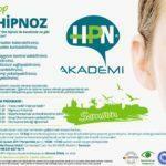- hpn akademi samsun kurs 150x150 - HPN Hipnoz Akademi Samsun'a Geliyor