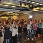 - hps hipnoz akademi semineri samsun 2017 2 150x150 - HPN Hipnoz Akademi Samsun'a Geliyor