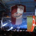 """""""Samsunspor Gala Gecesi"""" gerçekleşti samsunspor gala gecesi 5 150x150"""