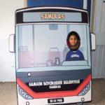- SAMULAS Kent ici guvenli ulasim 6 150x150 - Kent İçi Güvenli Ulaşım Sosyal Sorumluluk Projesi