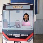 - SAMULAS Kent ici guvenli ulasim 9 150x150 - Kent İçi Güvenli Ulaşım Sosyal Sorumluluk Projesi