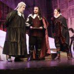 """- maskeli balo samsun etkinlik 1 150x150 - """"Maskeli Balo"""" operası sahneleniyor"""