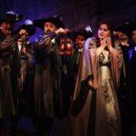 """- maskeli balo samsun etkinlik 10 150x150 - """"Maskeli Balo"""" operası sahneleniyor"""