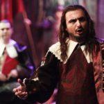"""- maskeli balo samsun etkinlik 150x150 - """"Maskeli Balo"""" operası sahneleniyor"""