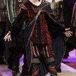 """- maskeli balo samsun etkinlik 2 150x150 - """"Maskeli Balo"""" operası sahneleniyor"""