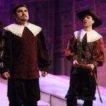 """- maskeli balo samsun etkinlik 9 150x150 - """"Maskeli Balo"""" operası sahneleniyor"""