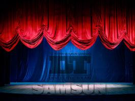 samsun devlet tiyatroları samsun etkinlik - samsun devlet tiyatrolari 1 265x198 - Samsun Etkinlik