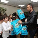 - ilkadim belediyesi 23 nisan etknlikleri buyuledi 3 150x150 - İlkadım'ın minik yürekli çocukları büyüklere taş çıkarttı…