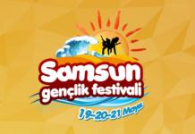samsun etkinlik - samsun genclik festivali 218x150 - Samsun Etkinlik
