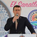 - Atakum Belediyesi Kadin El emegi sergisi 2 150x150 - Kadınlar, el emeklerini sergiledi