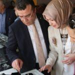 - Atakum Belediyesi Kadin El emegi sergisi 7 150x150 - Kadınlar, el emeklerini sergiledi