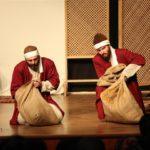- Canik Belediyesi Yunus Emreye tiyatrolu anma 3 150x150 - Canik'te Yunus Emre'ye tiyatrolu anma