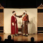 Canik'te Yunus Emre'ye tiyatrolu anma Canik Belediyesi Yunus Emreye tiyatrolu anma 4 150x150