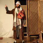 Canik'te Yunus Emre'ye tiyatrolu anma Canik Belediyesi Yunus Emreye tiyatrolu anma 5 150x150
