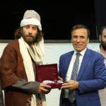 - Canik Belediyesi Yunus Emreye tiyatrolu anma 8 150x150 - Canik'te Yunus Emre'ye tiyatrolu anma