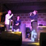 Lovelet Outlet Müzik Yarışması Finalin de Özgün ve Merve Özbey Rüzgârı Esti.. LOVELET Muzik Yarismasi Sonuclandi 10 150x150