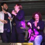 Lovelet Outlet Müzik Yarışması Finalin de Özgün ve Merve Özbey Rüzgârı Esti.. LOVELET Muzik Yarismasi Sonuclandi 13 150x150