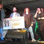 Lovelet Outlet Müzik Yarışması Finalin de Özgün ve Merve Özbey Rüzgârı Esti.. LOVELET Muzik Yarismasi Sonuclandi 6 150x150