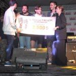Lovelet Outlet Müzik Yarışması Finalin de Özgün ve Merve Özbey Rüzgârı Esti.. LOVELET Muzik Yarismasi Sonuclandi 8 150x150