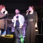 Lovelet Outlet Müzik Yarışması Finalin de Özgün ve Merve Özbey Rüzgârı Esti.. LOVELET Muzik Yarismasi Sonuclandi 9 150x150