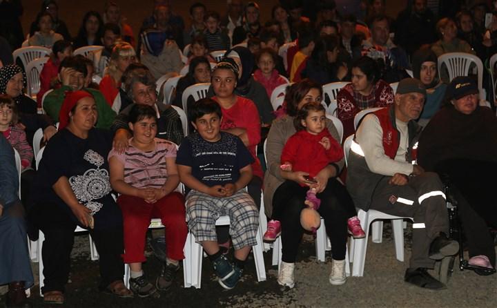 atakum-ramazan-etkinlikleri-2017-5