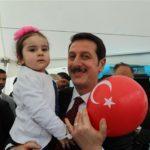 - ilkadim belediyesi sergi samsun 10 150x150 - İlkadım'da 10 Bin Sanat Eseri Görücüye Çıktı…