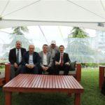 - ilkadim belediyesi sergi samsun 11 150x150 - İlkadım'da 10 Bin Sanat Eseri Görücüye Çıktı…