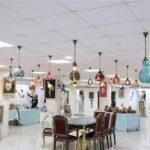 - ilkadim belediyesi sergi samsun 2 150x150 - İlkadım'da 10 Bin Sanat Eseri Görücüye Çıktı…