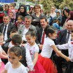 - ilkadim belediyesi sergi samsun 8 150x150 - İlkadım'da 10 Bin Sanat Eseri Görücüye Çıktı…