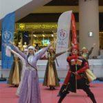 - piazza avm halk oyunlari buyuk begeni toplandi 1 150x150 - Piazza'daki Halk Oyunları Festivali  Büyük Beğeni Topladı