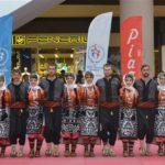 - piazza avm halk oyunlari buyuk begeni toplandi 5 150x150 - Piazza'daki Halk Oyunları Festivali  Büyük Beğeni Topladı