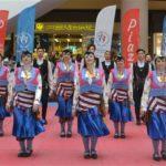 - piazza avm halk oyunlari buyuk begeni toplandi 6 150x150 - Piazza'daki Halk Oyunları Festivali  Büyük Beğeni Topladı
